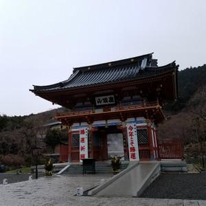 20170108_105129_2